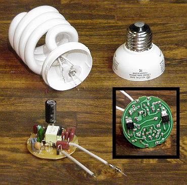cfl2prts cfl wiring diagram 2 pin cfl bulbs \u2022 wiring diagrams j squared co  at alyssarenee.co