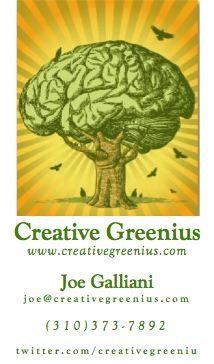 greenius-card