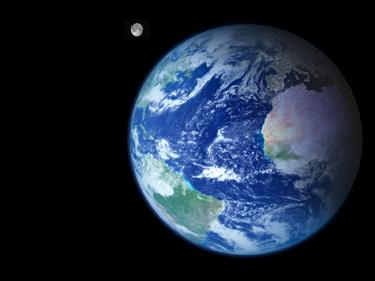 earth_atlantic