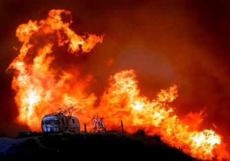 southern-california-wildfire-jj-002
