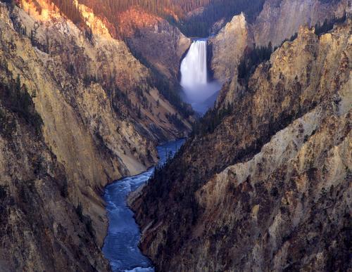 wyoming-yellowstone-national-park-wyyel1