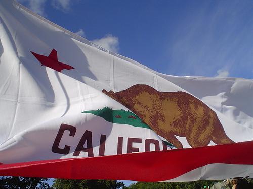 cal-flag