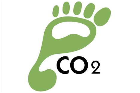 carbon-footprint-green-basics02