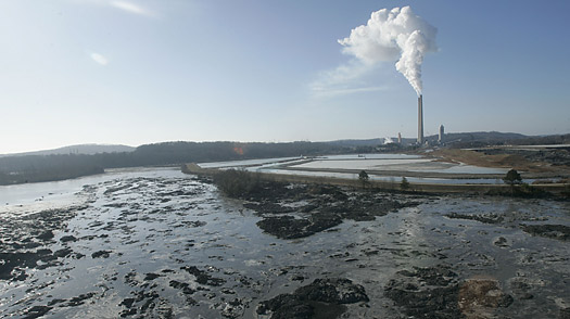 coal_ash_0107