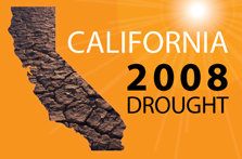 2008Drought