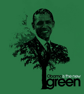 obama-is-new-green