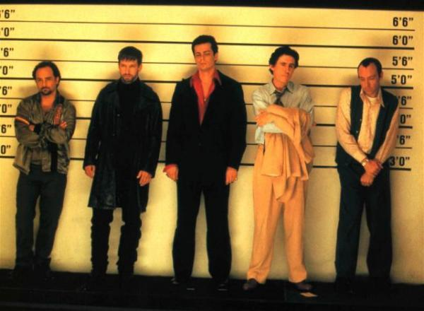 usual_suspects_the_usual_suspects_1