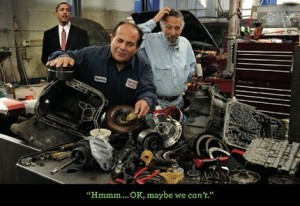 car-talk-holiday-card