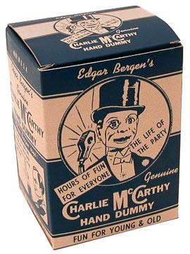 charlie-mccarthy-box