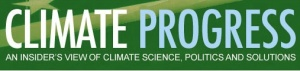 climate-progress-header