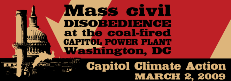 dcclimateaction