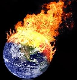global-warming_2