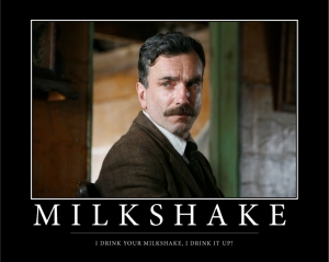 i-drink-your-milkshake1