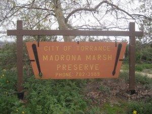 madraona-sign1