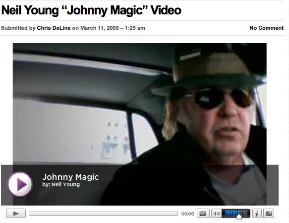 alt-version-johnny-magic