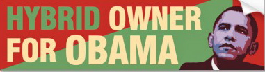 hybrid_owner_for_obama_political_bumper_sticker-p128877969419299596trl0_4001