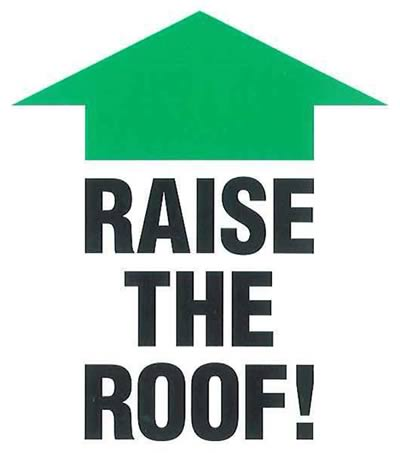 logo_raise_the_roof