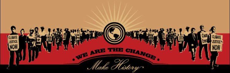 make-history