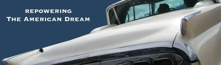 repowering-the-american-dream