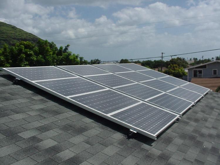 rooftop_array