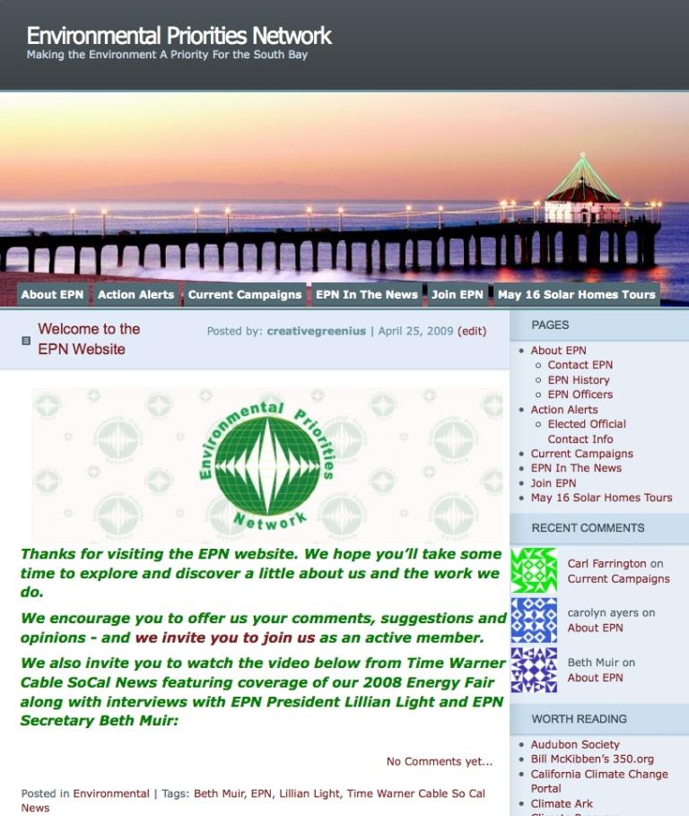 epn-homepage