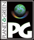 pg_logo