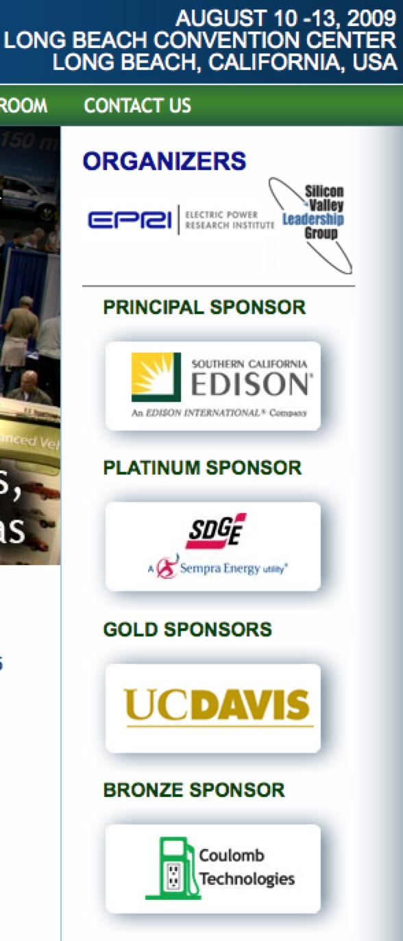 plug-in-2009-sponsors