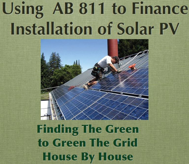 using-ab-811-to-finance1