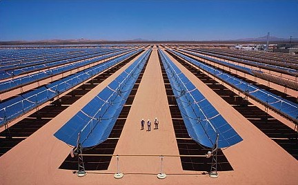 algerian-solar-thermal