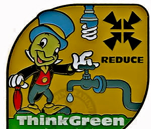 dl_think_green_jiminy