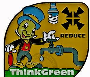 dl_think_green_jiminy