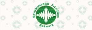 epn-logo3