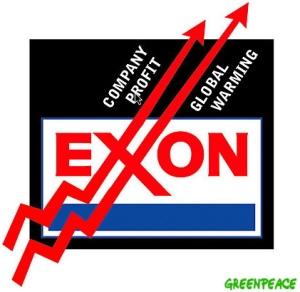 exxon-logo