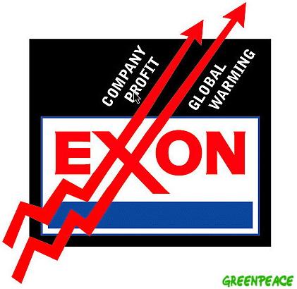 http://creativegreenius.files.wordpress.com/2009/05/exxon-logo.jpg