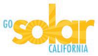 Go_Solar_Logo