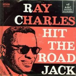 hit-the-road-jack-sleeve