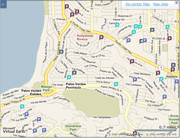 mapOfDistress-HollywoodRiviera