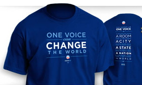 one-voice-shirt