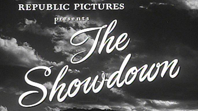 showdown_the_1950_685x385