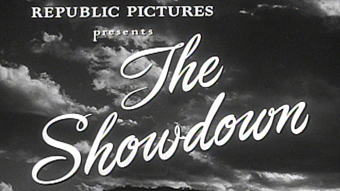 showdown_the_1950_685x385