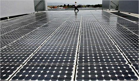 sunpower-solar-panels-001