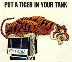 tiger-in-tank