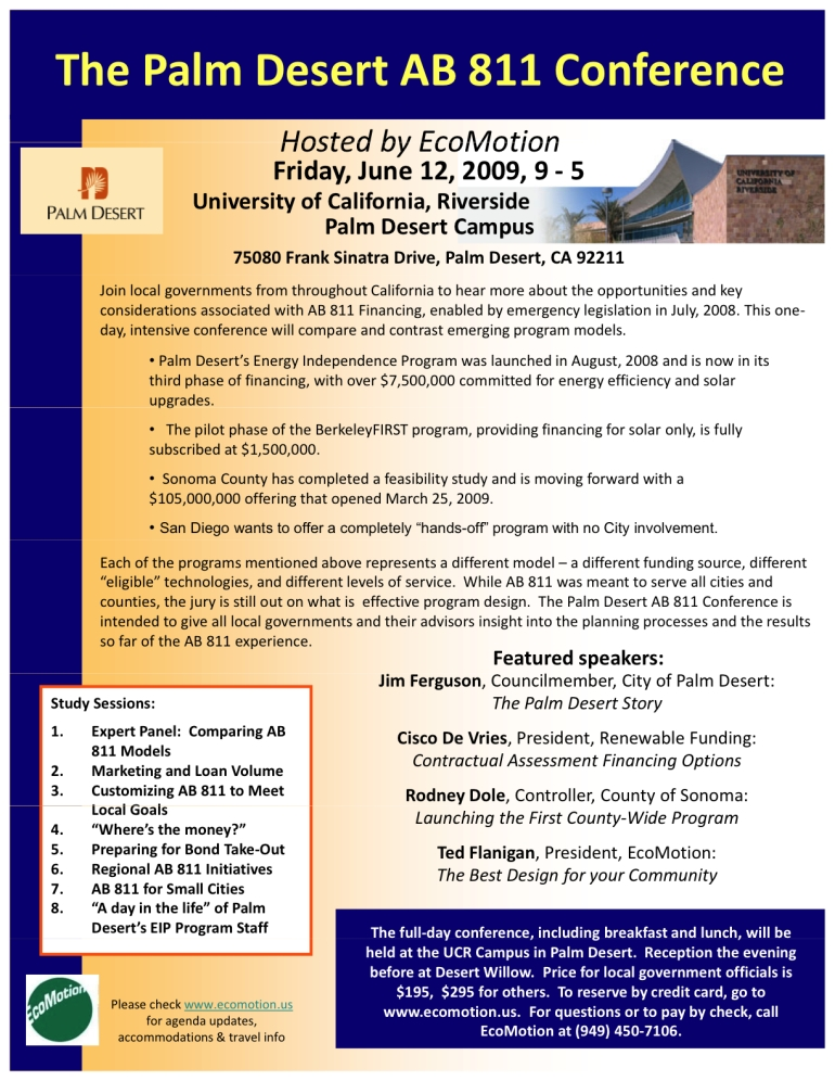 PD-AB811-Conference-flyer 4-29-09