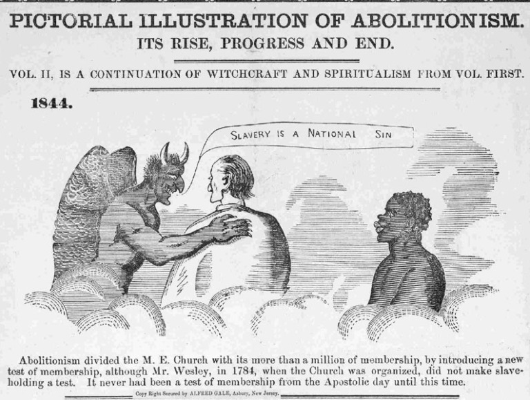 antiabolitionimage1844