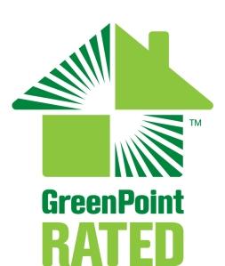 GPR.logo.vert.RGB