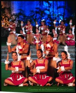 Horizons-evening-show-Tonga