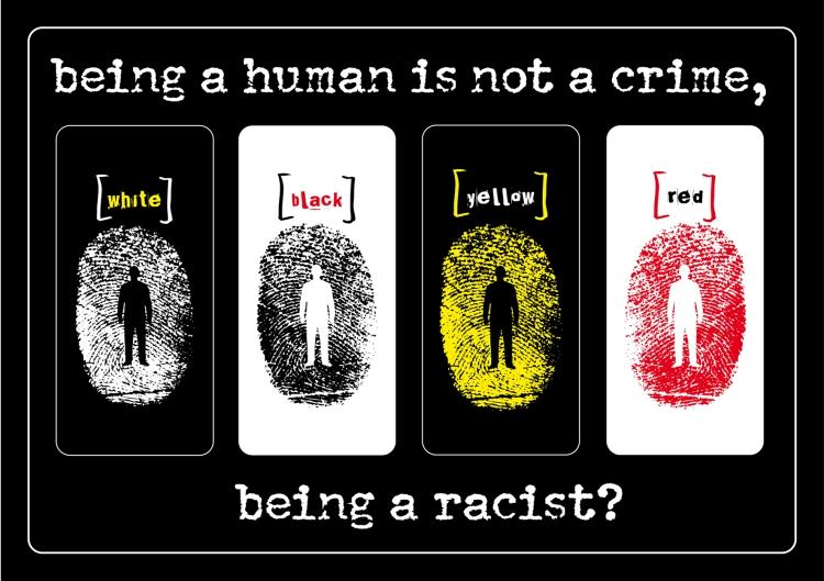 racism2