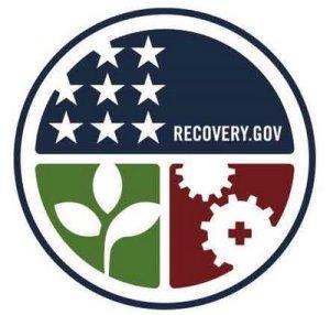 recovery_gov_symbol(2)