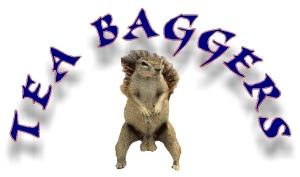 TEA_BAG_1
