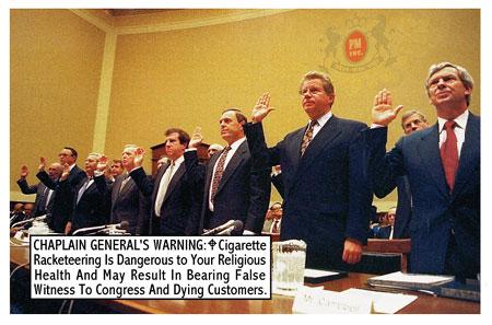 tobaccoexecs